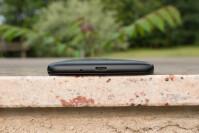 Motorola-Moto-E4-Review029.jpg