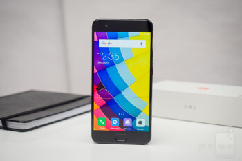 Xiaomi mi 6 review stopboris Gallery