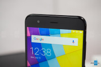 Xiaomi-Mi-6-Review004