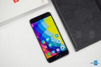 Xiaomi-Mi-6-Review015