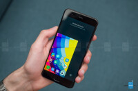 Xiaomi-Mi-6-Review024