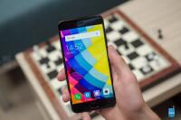 Xiaomi-Mi-6-Review027