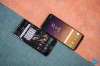 OnePlus-5-vs-Samsung-Galaxy-S8002.jpg