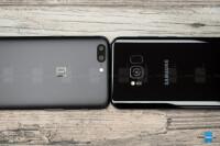 OnePlus-5-vs-Samsung-Galaxy-S8008.jpg