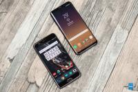 OnePlus-5-vs-Samsung-Galaxy-S8010.jpg