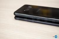 OnePlus-5-vs-Samsung-Galaxy-S8014.jpg