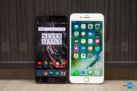 OnePlus-5-vs-Apple-iPhone-7-Plus002.jpg