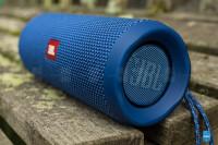 JBL-Flip-4-Review001
