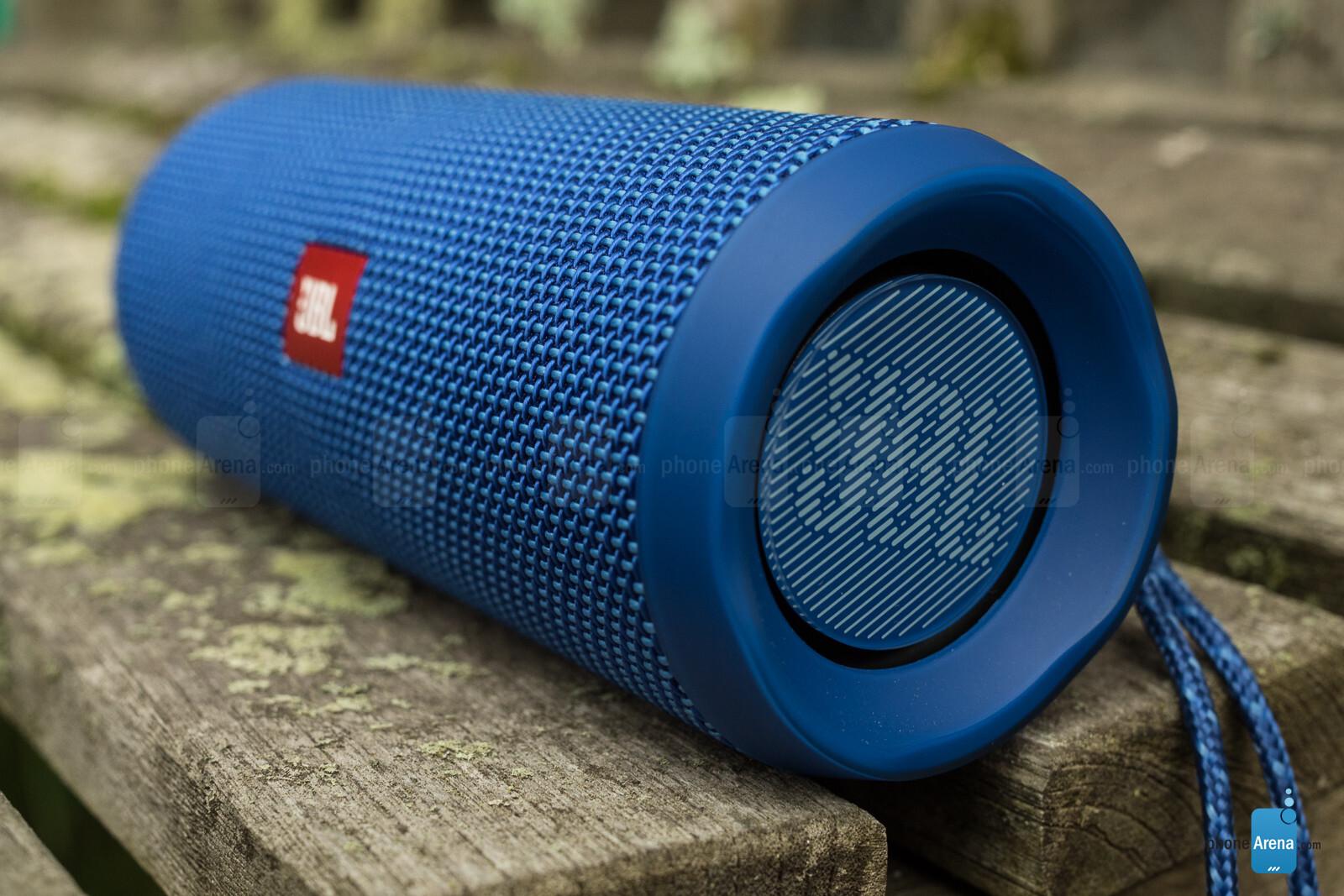 jbl bluetooth speakers blue. jbl flip 4 bluetooth speaker review jbl speakers blue