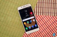 Samsung-Galaxy-J5-2017-Review079