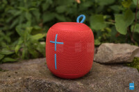 UE-Wonderboom-speaker-Review001.jpg