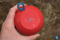 UE-Wonderboom-speaker-Review002.jpg