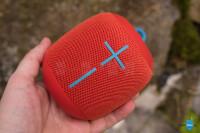 UE-Wonderboom-speaker-Review003.jpg