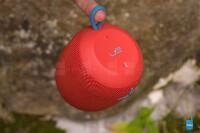 UE-Wonderboom-speaker-Review004.jpg