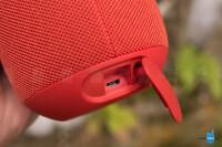 UE-Wonderboom-speaker-Review005.jpg