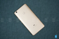 Xiaomi-Mi-Max-2-Review083.jpg