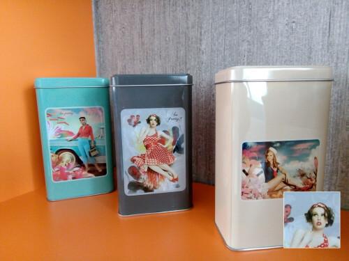 Nokia 3 sample images
