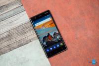Nokia-3-Review049