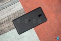 Nokia-3-Review050