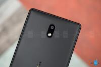 Nokia-3-Review051