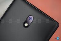 Nokia-3-Review052