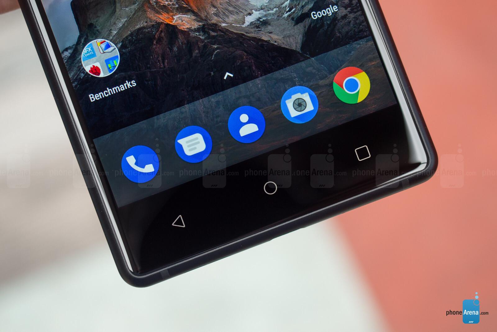 Nokia 3 Review Phonearena