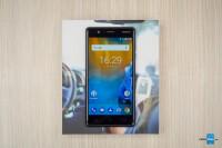 Nokia-3-Review065