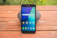 Samsung-Galaxy-J7-2017-Review-TI.jpg