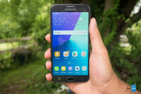 Samsung-Galaxy-J7-2017-Review002