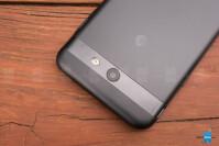 Samsung-Galaxy-J7-2017-Review009.jpg