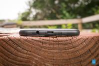 Samsung-Galaxy-J7-2017-Review010