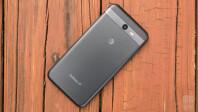 Samsung-Galaxy-J7-2017-Review003-des.jpg