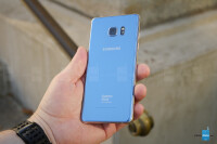 Samsung-Galaxy-Note-Fan-Edition-Review004