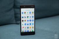 Nokia-5-Review016