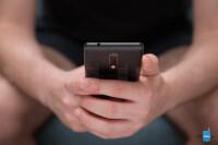 Nokia-5-Review024.jpg