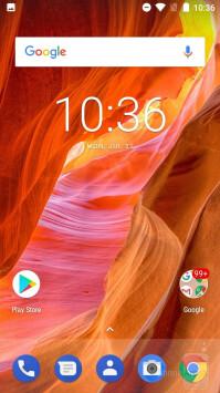 Nokia-5-Review029-UI