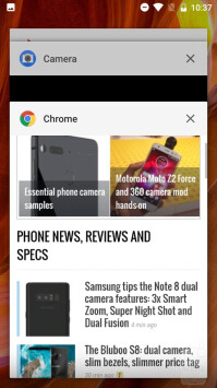 Nokia-5-Review031-UI