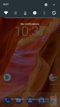 Nokia-5-Review032-UI