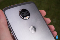 Moto-Z2-Force-Review007