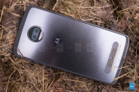 Moto-Z2-Force-Review009