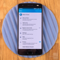 Moto-Z2-Force-Review027-in