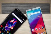 OnePlus-5-vs-LG-G6005.jpg
