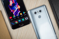 OnePlus-5-vs-LG-G6006.jpg
