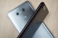 OnePlus-5-vs-LG-G6007.jpg