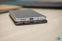 OnePlus-5-vs-LG-G6008.jpg