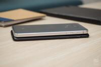 OnePlus-5-vs-LG-G6009.jpg