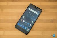 Nokia-6-Review001