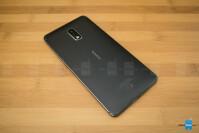 Nokia-6-Review002