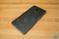 Nokia-6-Review004.jpg