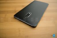 Nokia-6-Review005